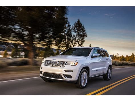 2017 jeep grand cherokee custom jeep grand cherokee with tow package autos post