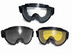 Crossbrille Für Brillenträger : global vision wind shield a f crossbrille ~ Kayakingforconservation.com Haus und Dekorationen