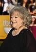 Kathy Bates recovering from double mastectomy - The Globe ...