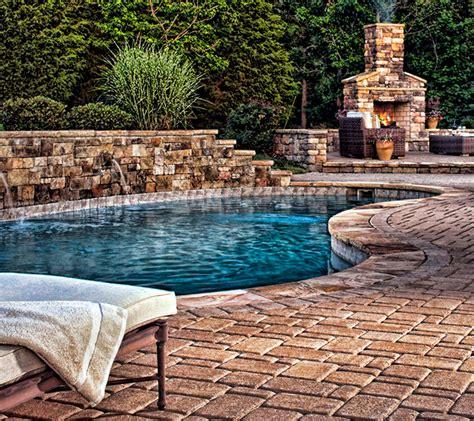 Mayan Pools & Sports Construction  Swimming Pool