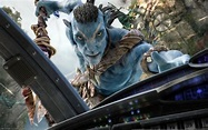 Avatar 2 Movie Release Date, Plot, Trailer: Avatar 2 is ...