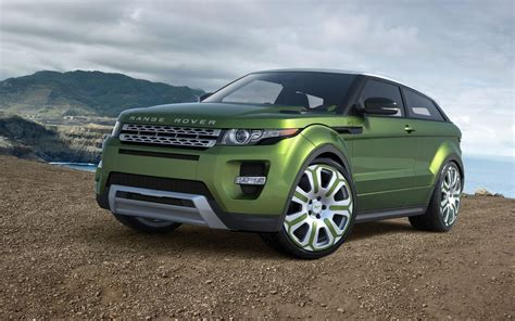 Land Rover Range Rover Sport 4k Wallpapers by Land Rover Range Rover Wallpapers Wallpaper Cave