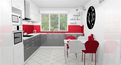cuisine avec ot concevoir sa cuisine concevoir sa cuisine ikea sur mac