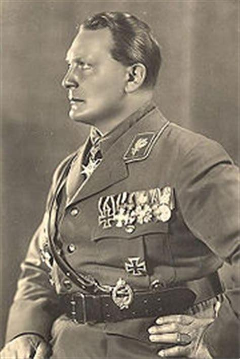 Hermann Göring, horoscope for birth date 12 January 1893 ...