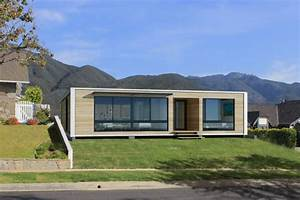 affordable modern modular homes country