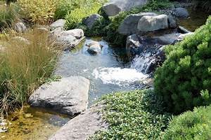 Wasserfall Pumpe Berechnen : solar bachlaufpumpe 70w 3400l h solarpumpe wasserfall pumpe teich esotec 101966 ebay ~ Themetempest.com Abrechnung