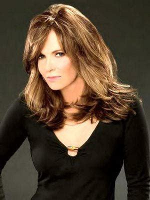 jaclyn smith page