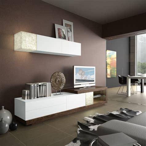 mueble comedor moderno masintex   muebles valencia