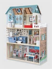fabriquer une maison de poupee en bois 17 best ideas about maison de poup 233 e on jouets de maison de poup 233 e maison de
