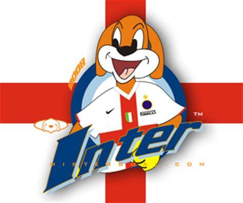 MisterGoal's blog: The mascots: 12/01/2007 - 01/01/2008