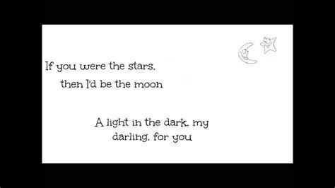 Boat Song Heller by Jj Heller Boat Song W Lyrics