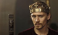 Shakespeare's 25 greatest characters - Theatre