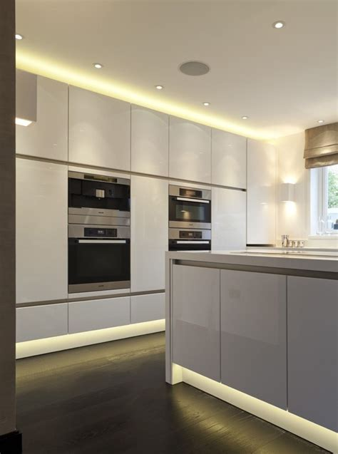 contemporary kitchen lighting ideas 20 brilliant ideas for modern kitchen lighting certified
