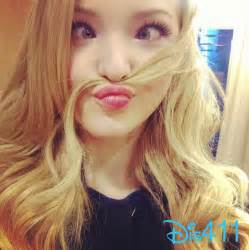 Liv And Maddie Halloween A Rooney by Tout Sur Dove Cameron Mara 1465993