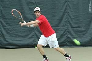 Austin Peay State University Men's Tennis cracks ITA ...