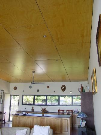 interior hoop pine plywood ceiling  johns building supplies
