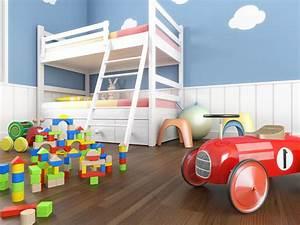 Kinderzimmer Junge Wandgestaltung : wandgestaltung kinderzimmer ~ Sanjose-hotels-ca.com Haus und Dekorationen