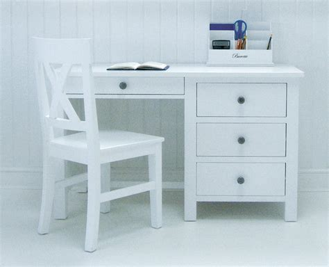 white desk and chair new england white desk ma room pinterest white desks