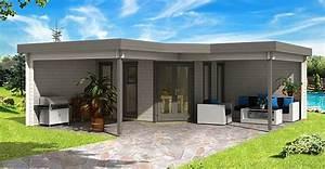 Günstige Gartenhäuser Ausstellungsstücke : gartenhaus kaufen g nstig rm93 hitoiro ~ Whattoseeinmadrid.com Haus und Dekorationen
