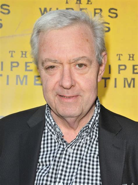 John Sessions dead: Tributes pour in for actor and ...