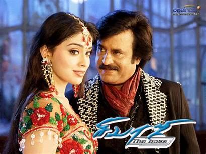 Sivaji Tamil 2007 Shivaji Boss Movies Songs