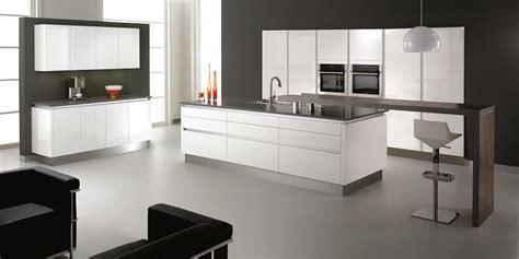 handleless kitchen design handleless kitchens sleek kitchen doors montana kitchens 1548
