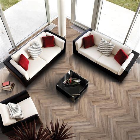 mohawk loftland beechwood tile flooring
