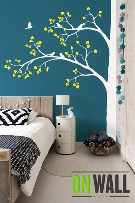 Home Design For Painting by 40 Wall Painting Ideas For Your Beloved Home