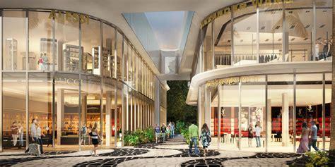 Miami Design District - Miami, FL | LIONHEART CAPITAL