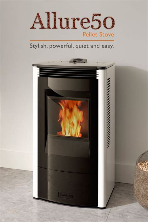 1000 images about harman stoves on wood