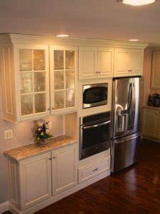 Kitchen Remodeling  Mac Kitchens  Lehigh Valley Pa