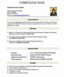 cv for teacher job google search kavita pinterest With cv format for freshers