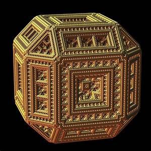 Pandora's Box Digital Art by Lyle Hatch