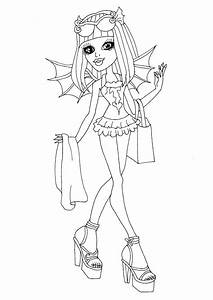 Free coloring pages of swimming suit for boys