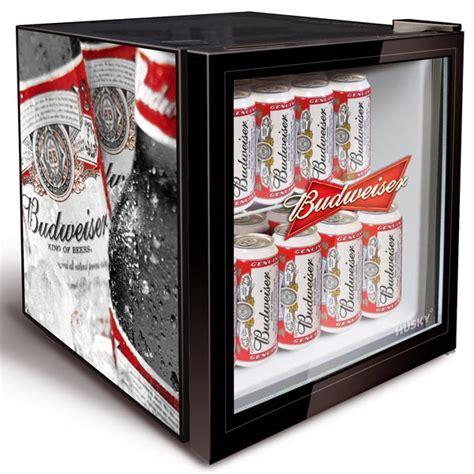 bud light tall boy price budweiser bottle design mini fridge drinkstuff