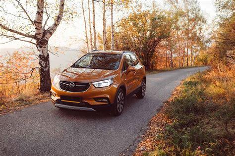 Opel Mokka Fahrbericht by Fahrbericht Opel Mokka Instamotion