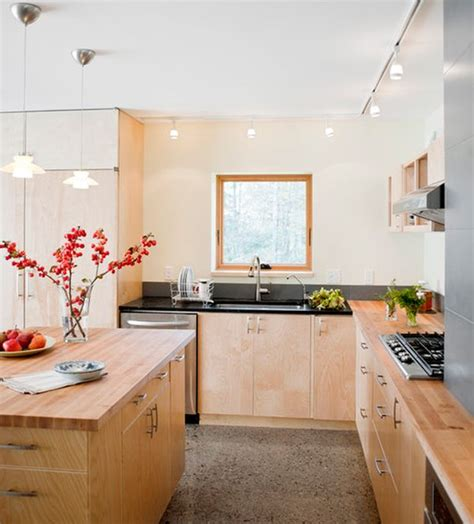 track lights kitchen shining a spotlight 34 gorgeous track lighting ideas for 2888