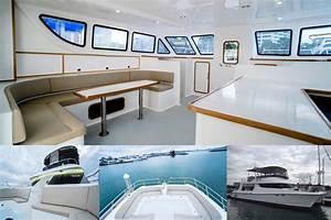 Azur Luxury Motors : azure 3 motor catamaran charter join in tour for up to 45 persons ~ Medecine-chirurgie-esthetiques.com Avis de Voitures