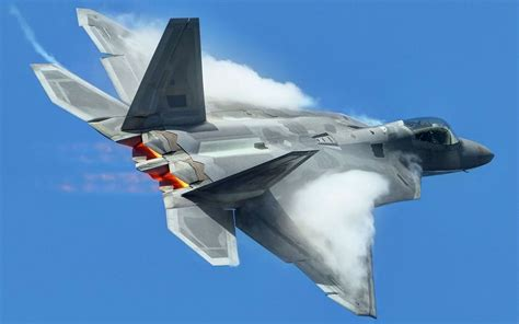 F 22 Wallpapers Wallpaper Cave HD Wallpapers Download Free Images Wallpaper [1000image.com]