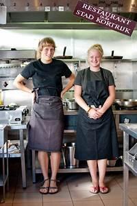 Restaurant  U0026quot  In De Stad Kortrijk U0026quot  Oostende  Belgium