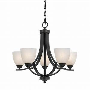 Lumenno Value 5 Light Chandelier  U0026 Reviews
