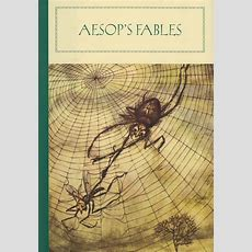 17 Best Images About Aesop Fables On Pinterest  The Two, Ants And Aesthetics