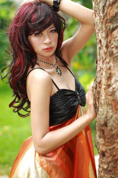 Bbs Model Sandra Teen The Xxx Videos