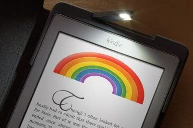 e ink color kindle color arriving march e ink reading in color