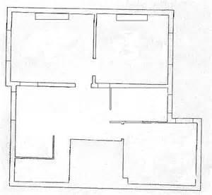 blank floor plans floor plans 187 blank floor plans