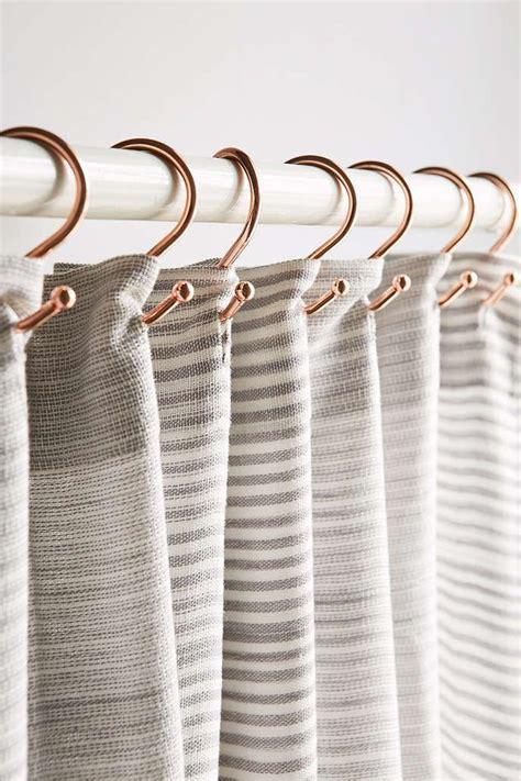 best 25 shower curtain hooks ideas on shower
