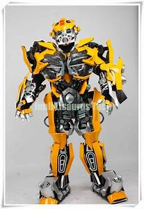 Knight Costume Knight Bumblebee Costume Knight Cosplay