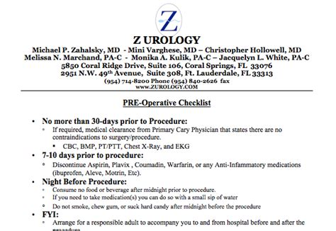 Resume Water Vapor Therapy by Rezum Procedure Reviews 28 Images Prostiva Rf Therapy Patient Education Free New Patient