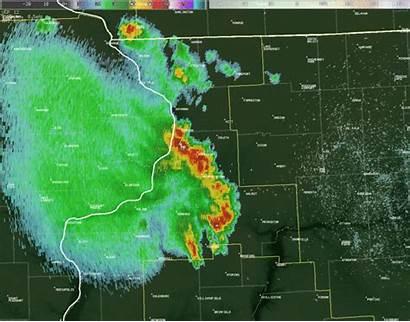 Loop Radar Storm Reports Weather Nws Chicago