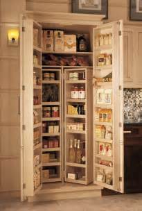 kitchen pantry cabinet furniture kitchen pantry cabinet 2017 grasscloth wallpaper